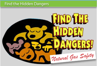 Hidden Dangers Elec
